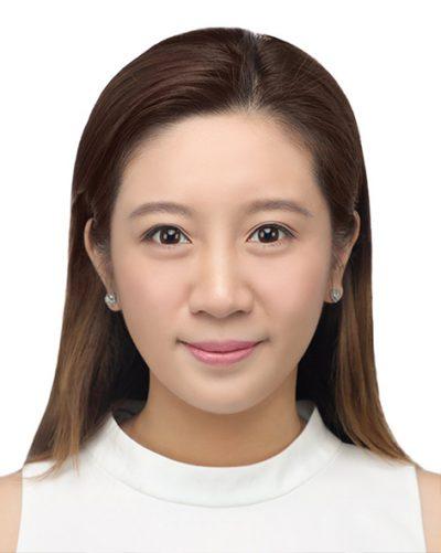 韓式證件相   見工相   CV相   入學相   學生相   面試相   証件相   證件相