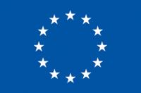 歐洲國家簽證-EU-VISA