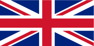 BNO-英國VISA-英國簽證-UK-VISA