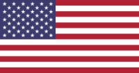 美國簽證-印度簽證-US-VISA