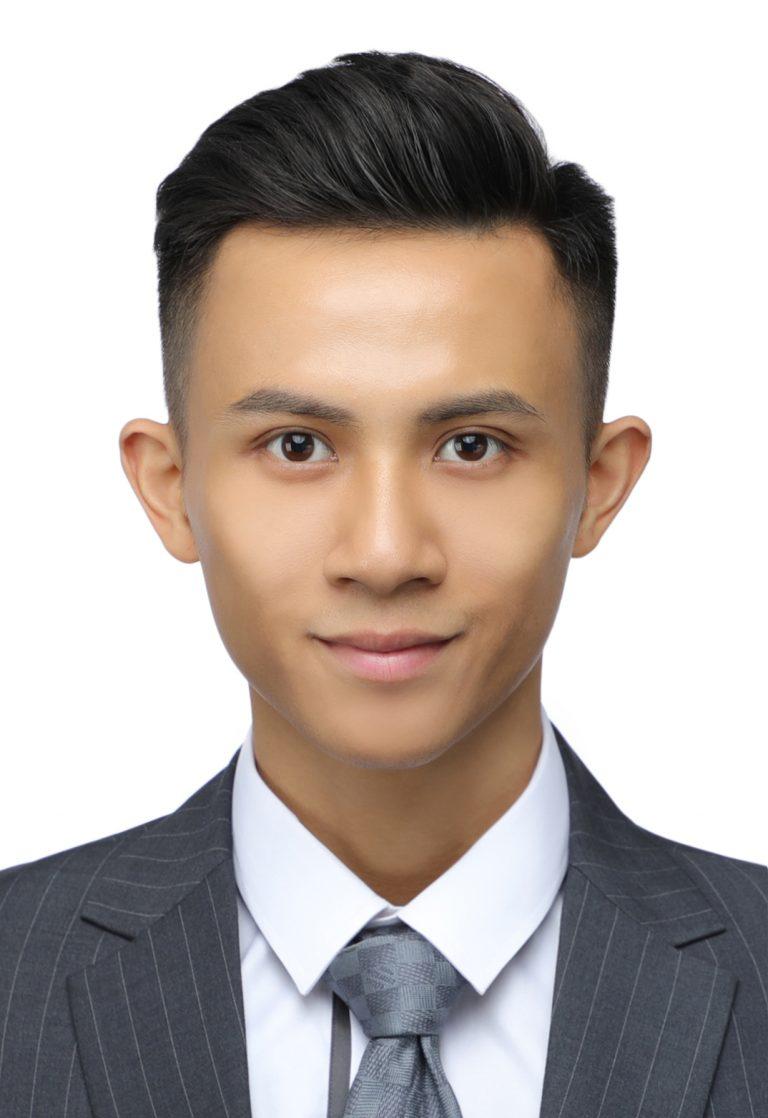 香港首間可以提供檢測回執的韓式證件相拍攝工作室,提供標準港澳居民來往內地通行證 (回鄉證) 相片拍攝服務。