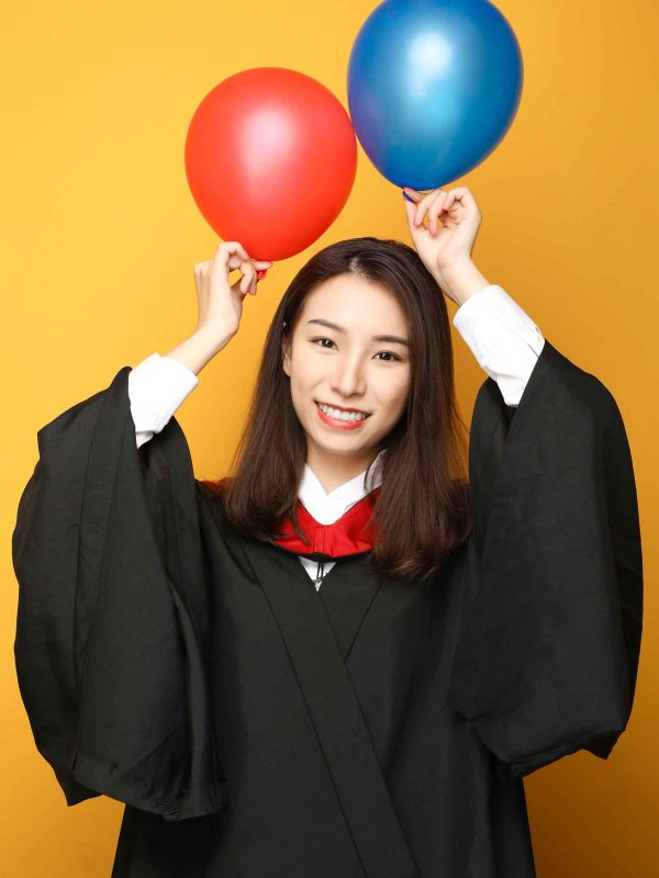 畢業相|畢業|graduation|