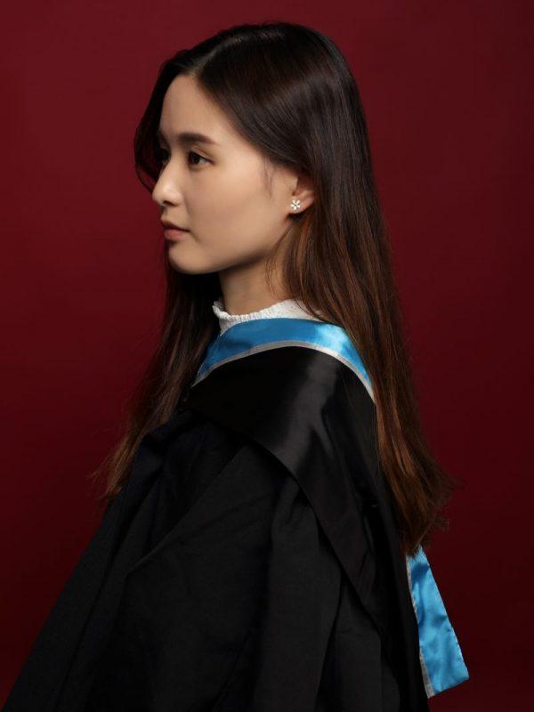 畢業相-畢業照-graduation-photo